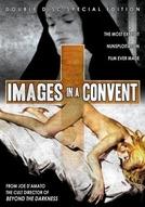 Imagens de um convento (Immagini di un convento )