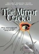 A Maldição do Espelho (The Mirror Crack'd)