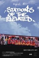 Estações dos Elevados (Stations of the Elevated)