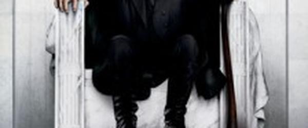 Crítica: Abraham Lincoln – Caçador de Vampiros