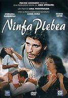 Ninfeta Italiana (Ninfa Plebea)