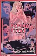 Psycho from Texas (Wheeler)
