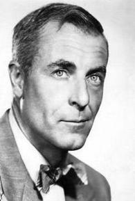 John Hoyt (I)