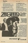 Ziegfeld: O Homem e suas Mulheres (Ziegfeld: The Man and His Women)