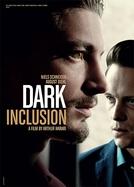 Dark Inclusion (Diamant noir)