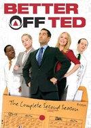 Better Off Ted (2ª temporada) (Better Off Ted (Season 2))