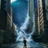 """Crítica: Tempestade: Planeta em Fúria (""""Geostorm"""")   CineCríticas"""