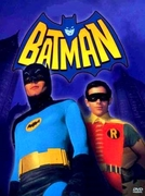 Batman, o Homem-Morcego (1ª Temporada)