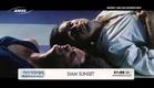 Siam Sunset Trailer -  Anixe