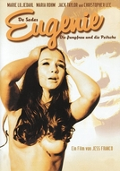 Eugenie e o Caminho da Perversão (Eugenie... The Story of Her Journey Into Perversion)