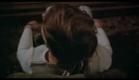 GOODBYE GEMINI (1970) Judy Geeson trailer
