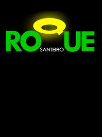 A Arte de Interpretar - A Saga da Novela Roque Santeiro - Poster / Capa / Cartaz - Oficial 1