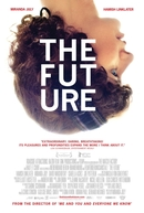 O Futuro (The Future)