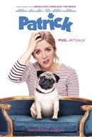 Patrick (Patrick)