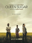 Queen Sugar (1ª Temporada)