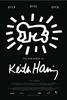 O Universo de Keith Haring