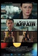 Traição Perigosa (The Kate Logan Affair )