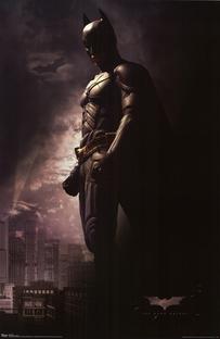 Batman: O Cavaleiro das Trevas - Poster / Capa / Cartaz - Oficial 28