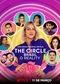 The Circle Brasil (1ª Temporada) (The Circle Brasil (1ª Temporada))
