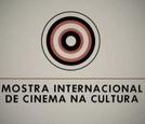 Mostra Internacional de Cinema na Cultura (Mostra Internacional de Cinema na Cultura)
