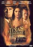 Um Funeral no Texas (A Texas Funeral)