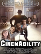 CinemAbility: The Art of Inclusion (CinemAbility: The Art of Inclusion)