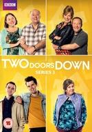 Two Doors Down (3ª Temporada) (Two Doors Down (Series 3))
