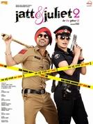 Jatt & Juliet 2 (Jatt & Juliet 2)