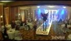 Ya Habibi - Akshay Kumar - Item Girl - Belly Dancing - Awara Paagal Deewana - Bollywood Item Song