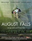August Falls (August Falls)