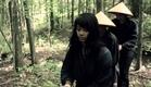 The Bunker (Trailer)