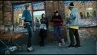 Bejbi Blues / Baby Blues - oficjalny polski zwiastun Full HD (1080p)