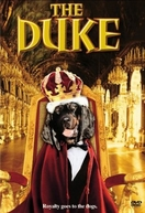 As Aventuras de Hubert - O Cão Herdeiro (The Duke)