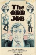 The Odd Job (The Odd Job)