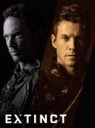 Extinct (1ª Temporada) (Extinct (Season 1))