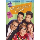 The Drew Carey Show (1ª Temporada) (The Drew Carey Show (Season 1))