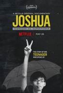 Joshua: Teenager vs. Superpower (Joshua: Teenager vs. Superpower)