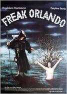 Freak Orlando (Freak Orlando)
