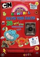 O Incrível Mundo de Gumball (4ª Temporada) (The Amazing World of Gumball (Season 4))