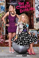 The Carrie Diaries (2ª Temporada) (The Carrie Diaries (Season 2))