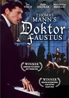 Doutor Fausto (Doktor Faustus )