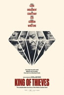 King of Thieves (King of Thieves)