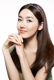 So Yi Hyun - Poster / Capa / Cartaz - Oficial 9