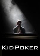 KidPoker (KidPoker)