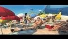 RIO 3D FILME: TRAILER LEGENDADO BRASIL HD