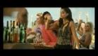 Ladki Hai Nadaan (Buddhi Do Bhagwaan) - Players Song (Full song)