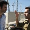 Tel Aviv em Chamas ganha trailer, pôster e nova data de estreia!