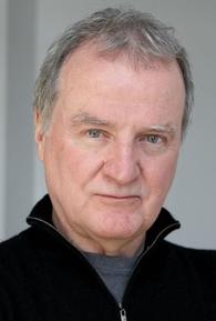 Tom Kemp (I)