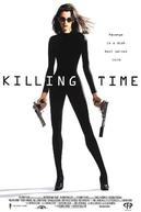 Tempo Para Matar (Killing Time)