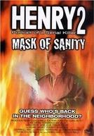 Henry - Portrait of a Serial Killer 2 (Henry: Portrait of a Serial Killer, Part 2)